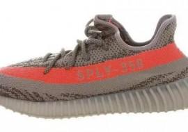 二手奢侈运动鞋谁卖得最好?硅谷最爱的竟是LV